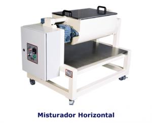 misturador-horizontal